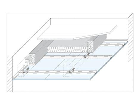 systeme. Black Bedroom Furniture Sets. Home Design Ideas